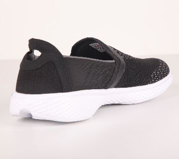 SPRINT SPORTS SHOE FOR WOMEN by Apex -64510A25 Bangladesh - 11413433