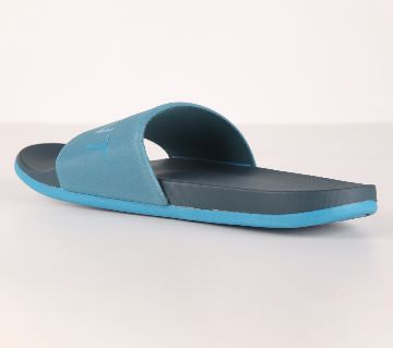 SPRINT SPORTS SANDAL FOR WOMEN by Apex -64490A06 Bangladesh - 11413464
