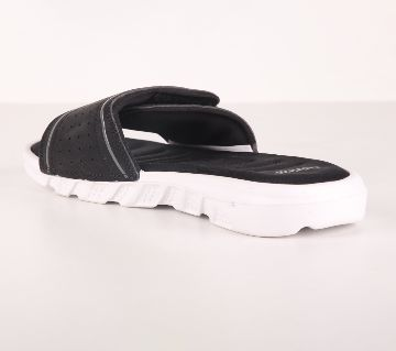 SPRINT SPORTS SANDAL FOR WOMEN by Apex -64410A07 Bangladesh - 11413474
