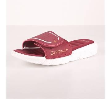 SPRINT Ladies Sports Sandal by Apex - 64450A07 Bangladesh - 11413601