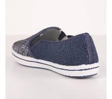 SPRINT Ladies Sports Shoe by Apex - 63590A41 Bangladesh - 11413613