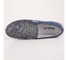 SPRINT Ladies Sports Shoe by Apex - 63590A41 Bangladesh - 11413614