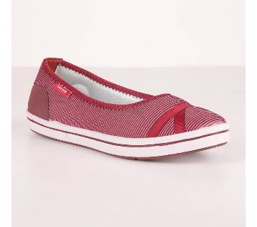 SPRINT Ladies Sports Shoe by Apex - 63550A47