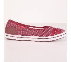 SPRINT Ladies Sports Shoe by Apex - 63550A47 Bangladesh - 11413622