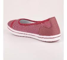 SPRINT Ladies Sports Shoe by Apex - 63550A47 Bangladesh - 11413623