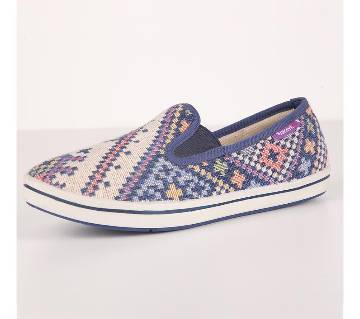 SPRINT Ladies Sports Shoe by Apex - 63590A14 Bangladesh - 11413641