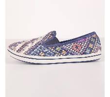 SPRINT Ladies Sports Shoe by Apex - 63590A14 Bangladesh - 11413642