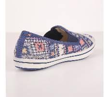 SPRINT Ladies Sports Shoe by Apex - 63590A14 Bangladesh - 11413643