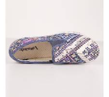 SPRINT Ladies Sports Shoe by Apex - 63590A14 Bangladesh - 11413644