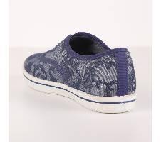 SPRINT Ladies Sports Shoe by Apex - 63590A17 Bangladesh - 11413663