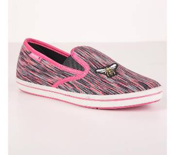 SPRINT Ladies Sports Shoe by Apex - 63550A22