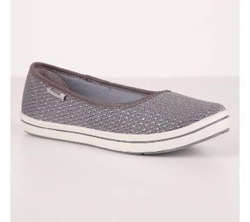 SPRINT Ladies Sports Shoe by Apex - 63540A25 Bangladesh - 11413701