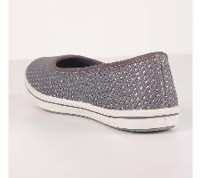 SPRINT Ladies Sports Shoe by Apex - 63540A25 Bangladesh - 11413703