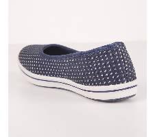 SPRINT Ladies Sports Shoe by Apex - 63590A25 Bangladesh - 11413713