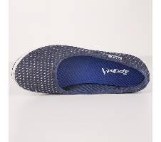 SPRINT Ladies Sports Shoe by Apex - 63590A25 Bangladesh - 11413714