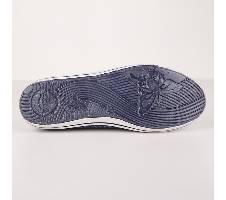 SPRINT Ladies Sports Shoe by Apex - 63590A25 Bangladesh - 11413715
