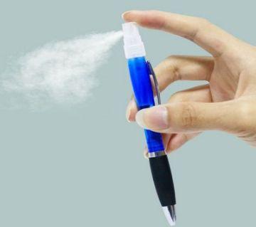 Pen Spray