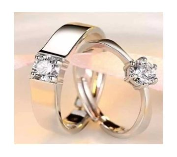 04 Couple Ring