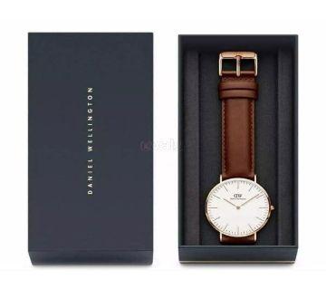 07DW Man Wrist Watch