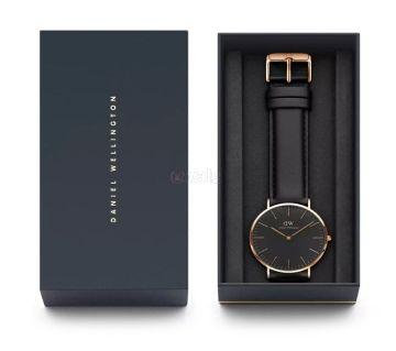 08DW Mens wrist watch -Copy