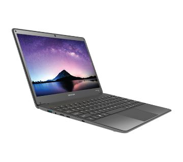 "Walton Laptop AMD A9-9425 14""HD 4GB DDR4 240GB SATA SSD AMD Radeon R5 Graphics"