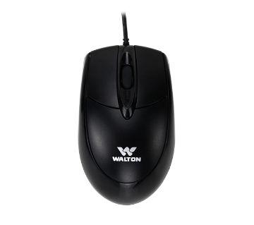 Walton Mouse WMS022WN