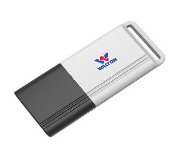 Walton Pendrive 16GB WU16P003