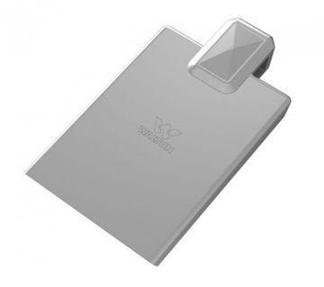 Walton Pendrive 16GB WU16P002