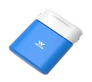 Walton Pendrive 16GB WU16P001