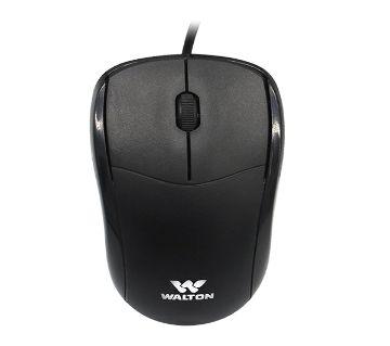 Walton Mouse WMS025WN