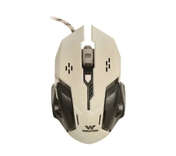 Walton LED Gaming Mouse WMG004WB