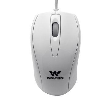Walton Mouse WMS006WN