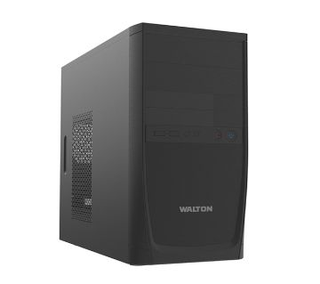 Walton Desktop PC AMD Ryzen 5 3400G 8GB DDR4 1TB HDD Radeon RX Vega 11 Graphics