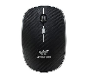 Walton Mouse WMS013RN