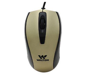 Walton Mouse WMS008WN