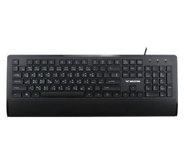 Walton Keyboard WKS008WN