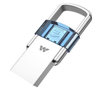Walton Pendrive 32GB USB 3
