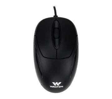 Walton Mouse WMS024WN