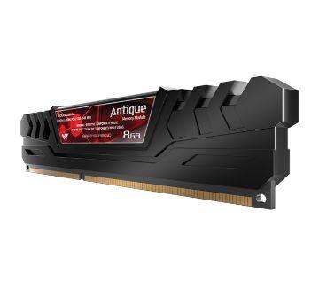 Walton Ram DDR4 U-Dimm 2666 8GB WDR4L0826NN3