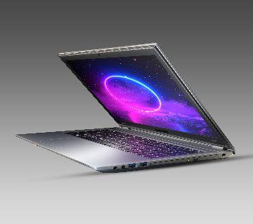Walton Laptop PASSION BP7800