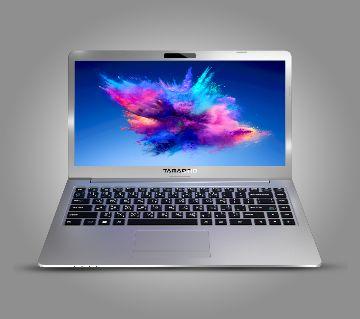 Walton Laptop TAMARIND EX510G