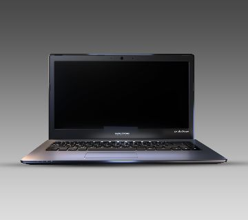 Walton Laptop PRELUDE N5000