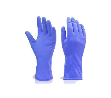 Kitchen gloves (2)