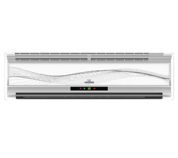 Walton Air Conditioner (17200 BTU/hr)