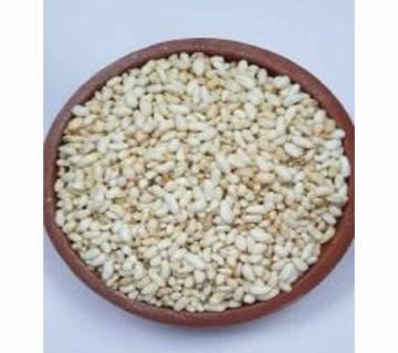 Puffed Rice Biroi 1 kg