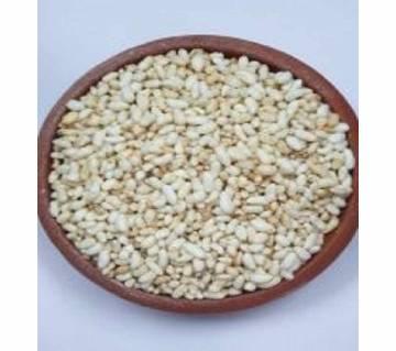 Puffed Rice Biroi 500gm