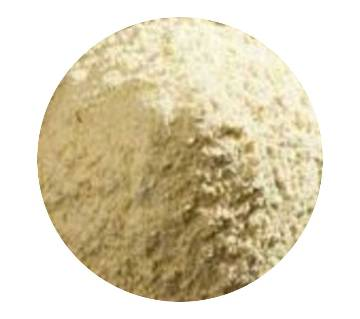 Mixed beson (Boot & khasari) 250gm