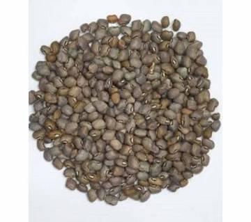 Lentil Felon (Dashi liver-bin) 1kg