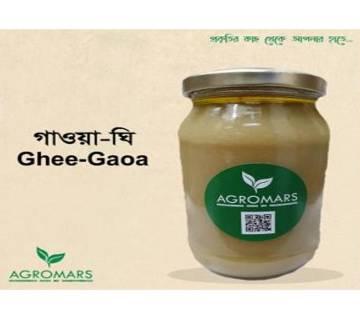 Ghee Gaoa Premium 450gm