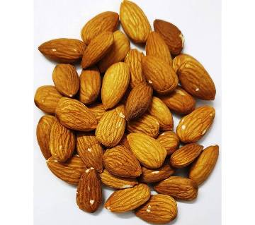 Peanut (Deshi) 100gm